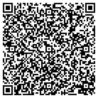 QR-код с контактной информацией организации СУДСКАЯ ЛЕСОПЕРЕВАЛОЧНАЯ БАЗА (Закрыто)