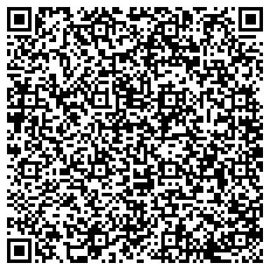 QR-код с контактной информацией организации КОМБИНАТ БЫТОВОГО ОБСЛУЖИВАНИЯ БАЛТИЙСКОГО ФЛОТА