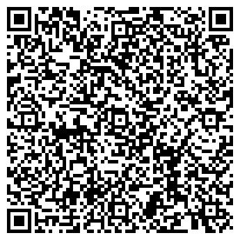 QR-код с контактной информацией организации ЧЕРНЯХОВСКАЯ СЫРБАЗА