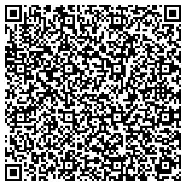 QR-код с контактной информацией организации РЕГИОНАЛЬНЫЙ КРЕДИТНЫЙ БАНК ЧЕРНЯХОВСКИЙ ФИЛИАЛ