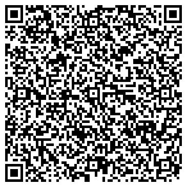 QR-код с контактной информацией организации СБ РФ № 7381/01272 ДОПОЛИНТЕЛЬНЫЙ ОФИС