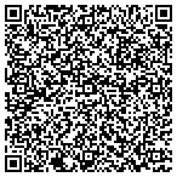 QR-код с контактной информацией организации СЕМЕНОВОДЧЕСКАЯ СТАНЦИЯ