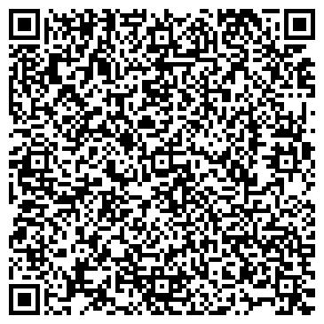 QR-код с контактной информацией организации СБ РФ № 7381/01273 ДОПОЛИНТЕЛЬНЫЙ ОФИС
