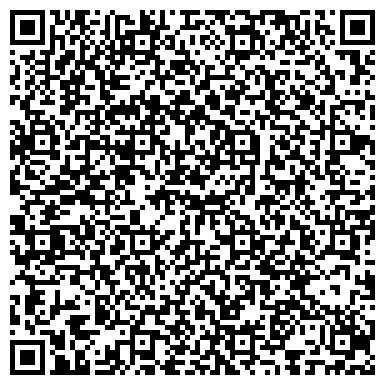 QR-код с контактной информацией организации СКАНДИНАВСКИЕ ОКНА ПРОИЗВОДСТВЕННОЕ ПРЕДПРИЯТИЕ