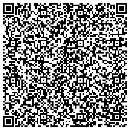 QR-код с контактной информацией организации РЕГИОНАЛЬНАЯ ОБЩЕСТВЕННАЯ ОРГАНИЗАЦИЯ ЖУРНАЛИСТОВ РАЙОННЫХ ГАЗЕТ КАЛИНИНГРАДСКОЙ ОБЛАСТИ