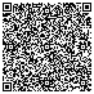 QR-код с контактной информацией организации СБ РФ № 7381/01271 ДОПОЛИНТЕЛЬНЫЙ ОФИС