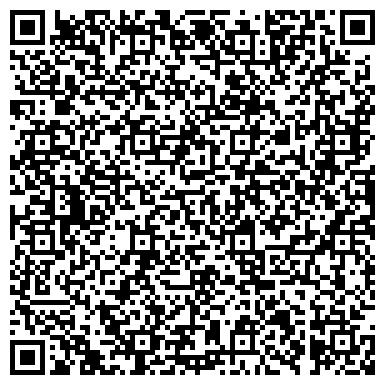 QR-код с контактной информацией организации СБ РФ № 7381/01276 ДОПОЛНИТЕЛЬНЫЙ СПЕЦИАЛИЗИРОВАННЫЙ ОФИС