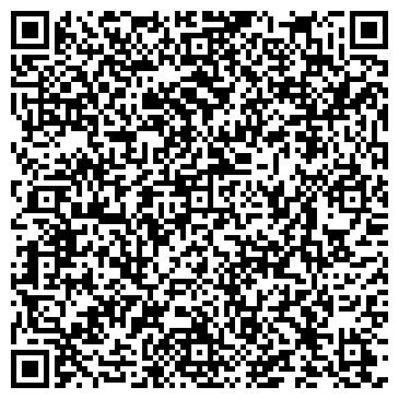 QR-код с контактной информацией организации СТИМУЛ КРЕСТЬЯНСКО-ФЕРМЕРСКОЕ ХОЗЯЙСТВО