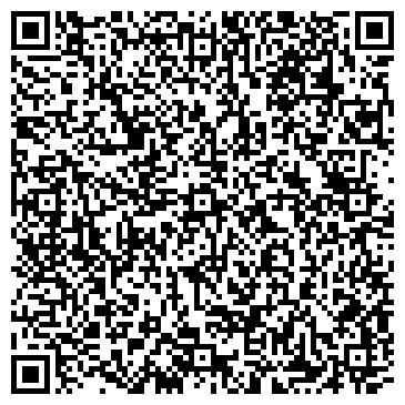 QR-код с контактной информацией организации БОЖИЯ РЕЛИГИОЗНАЯ ОРГАНИЗАЦИЯ