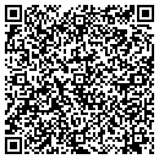 QR-код с контактной информацией организации МИТ-БАЛТ