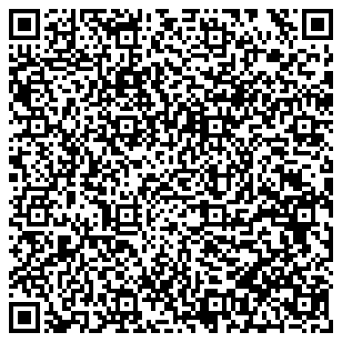 QR-код с контактной информацией организации МУНИЦИПАЛЬНОЕ ПРЕДПРИЯТИЕ КРУПНОПАНЕЛЬНОГО ДОМОСТРОЕНИЯ