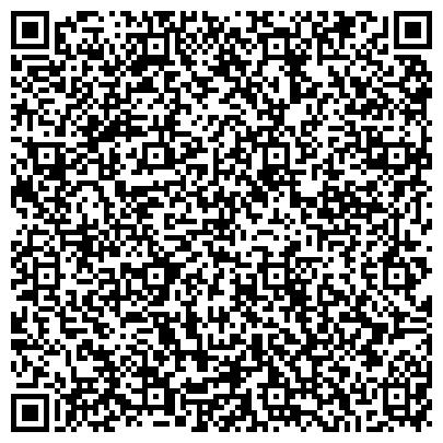 QR-код с контактной информацией организации ВОЕННО-СТРАХОВАЯ КОМПАНИЯ ЧЕРНЯХОВСКОЕ ОТДЕЛЕНИЕ КАЛИНИНГРАДСКОГО ФИЛИАЛА