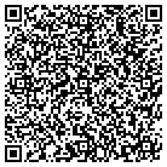 QR-код с контактной информацией организации АГРОИМПЕКС СКЛАД