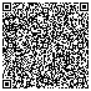 QR-код с контактной информацией организации БАЛТИЙСКАЯ СТРОИТЕЛЬНАЯ КОМПАНИЯ