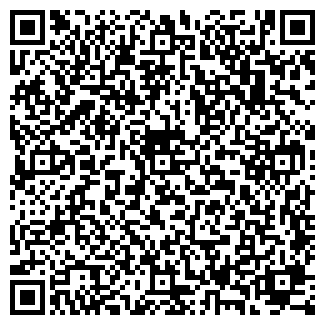 QR-код с контактной информацией организации БЭЛА