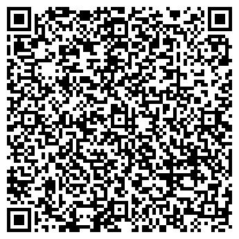 QR-код с контактной информацией организации ГИБДД Г. ЧЕРНЯХОВСК