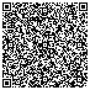 QR-код с контактной информацией организации НОТАРИАЛЬНАЯ ЧАСТНАЯ КОНТОРА