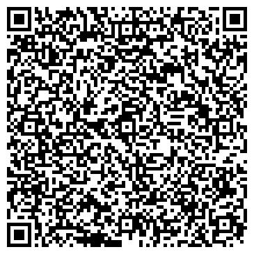 QR-код с контактной информацией организации СБ РФ № 7381/01274 ДОПОЛНИТЕЛЬНЫЙ ОФИС