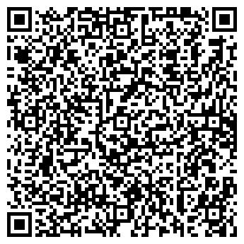 QR-код с контактной информацией организации КАРЬЕРОУПРАВЛЕНИЕ, ГУП