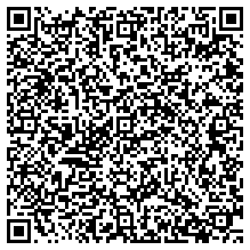 QR-код с контактной информацией организации РАЙПО СВЕТЛОГОРСКОЕ
