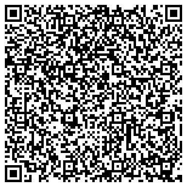 QR-код с контактной информацией организации OPTIX - современная офтальмология