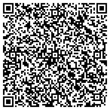 QR-код с контактной информацией организации ООО Грузотакси Грузчики