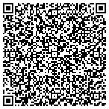 QR-код с контактной информацией организации КАЛИНИНГРАДСКАЯ БАКАЛЕЯ