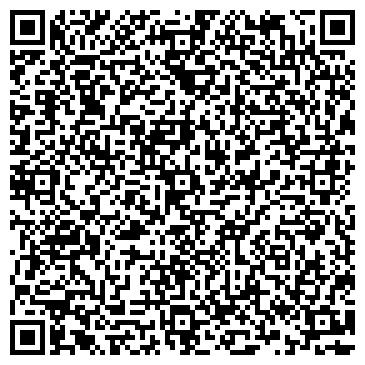 QR-код с контактной информацией организации КРУПНОПАНЕЛЬНОЕ ДОМОСТРОЕНИЕ