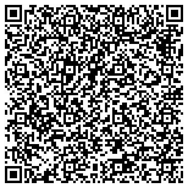 """QR-код с контактной информацией организации ОАО Компания """"Калининградгазификация"""""""