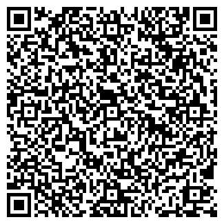 QR-код с контактной информацией организации ЗВАНКА