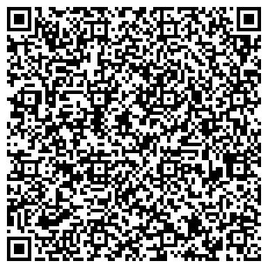 QR-код с контактной информацией организации ГУ ЧУДОВСКИЙ ТАМОЖЕННЫЙ ПОСТ