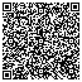 QR-код с контактной информацией организации ЯКУШЕВ, ЧП