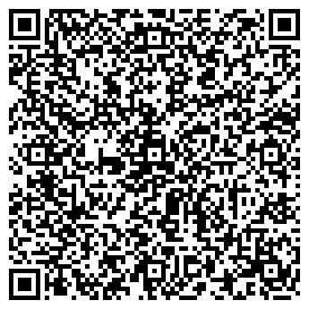 QR-код с контактной информацией организации ЛИНЕЙНАЯ БОЛЬНИЦА П. ШЕКСНА