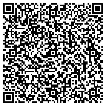 QR-код с контактной информацией организации ШЕКСНАМЕБЕЛЬ, ОАО