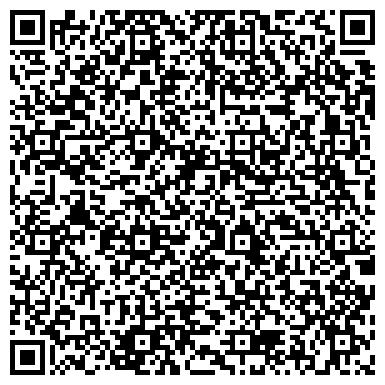 QR-код с контактной информацией организации ФАРМАЦИЯ МУНИЦИПАЛЬНОЕ УНИТАРНОЕ ПРОИЗВОДСТВЕННОЕ ПРЕДПРИЯТИЕ