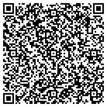 QR-код с контактной информацией организации ШЕНКУРСКИЙ ЛПХ, АООТ