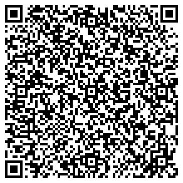 QR-код с контактной информацией организации ПЯТИГОРСКИЙ ЦЕНТР СТАНДАРТИЗАЦИИ, МЕТРОЛОГИИ И СЕРТИФИКАЦИИ
