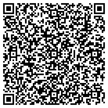 QR-код с контактной информацией организации ОАО СТАВРОПОЛЬЭНЕРГО
