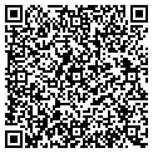 QR-код с контактной информацией организации РУСФИНАНСБАНК
