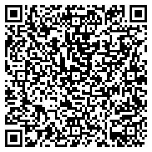 QR-код с контактной информацией организации МЕТРАКОМБАНК