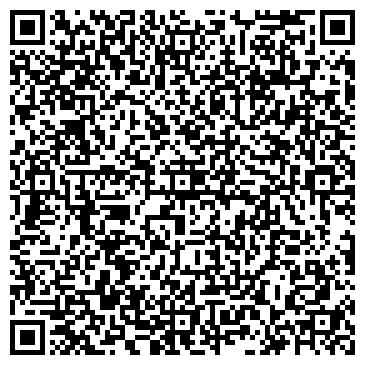 QR-код с контактной информацией организации СЕВЕРО-КАВКАЗСКОЕ ИНФОРМАЦИОННОЕ АГЕНТСТВО, ООО