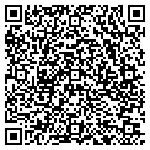 QR-код с контактной информацией организации ВТБ24 ПЯТИГОРСКИЙ