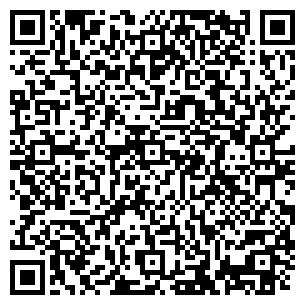 QR-код с контактной информацией организации КБ ЕВРОСИТИБАНК