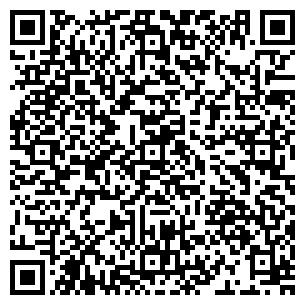 QR-код с контактной информацией организации КБ ЦЕНТР-ИНВЕСТ