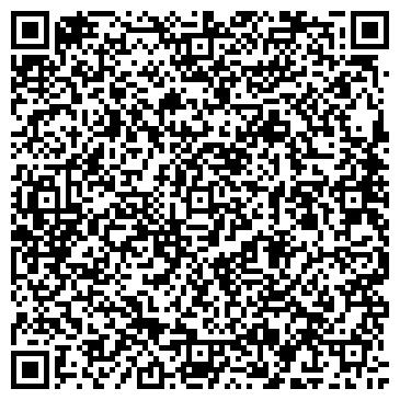 """QR-код с контактной информацией организации КЖУП """"Светочь"""""""