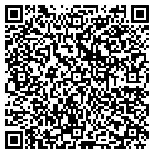QR-код с контактной информацией организации МИНБ