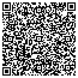 QR-код с контактной информацией организации МОСКОВСКИЙ ИНДУСТРИАЛЬНЫЙ  БАНК