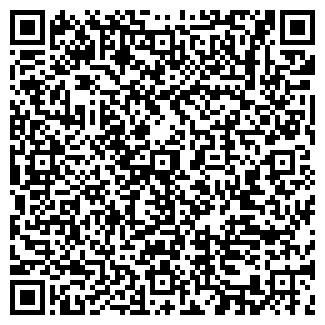QR-код с контактной информацией организации ПЯТИГОРСК КБ