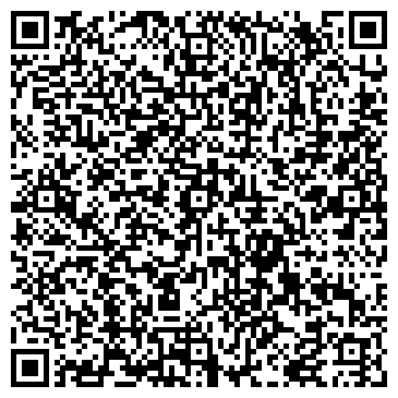 QR-код с контактной информацией организации ПЯТИГОРСК РАСЧЕТНО-КАССОВЫЙ ЦЕНТР