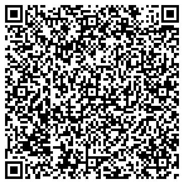 QR-код с контактной информацией организации РУССТРОЙБАНК ФИЛИАЛ ПЯТИГОРСКИЙ